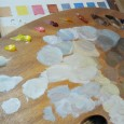 When I first wanted to start painting I wondered which colours to buy. I did some research and discovered many different palette systems. That is particular sets of colours that […]